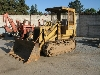 Caterpillar Crawler/Loader